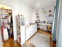 immobilier classique 75 paris bouquet 0 photo 4
