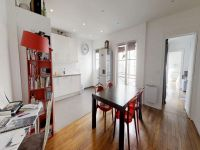immobilier classique 75 paris bouquet 0 photo 7