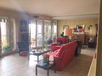 viager occupe 92 courbevoie bouquet 145000 photo 1