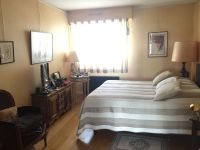 viager occupe 92 courbevoie bouquet 145000 photo 2