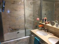 viager occupe 92 courbevoie bouquet 145000 photo 3