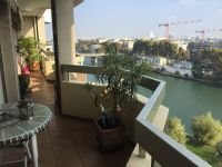 viager occupe 92 courbevoie bouquet 145000 photo 4