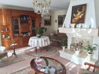 viager occupe 78 bennecourt bouquet 35000 photo 1