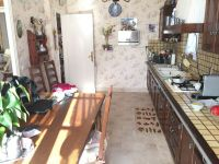 viager occupe 78 bennecourt bouquet 35000 photo 4