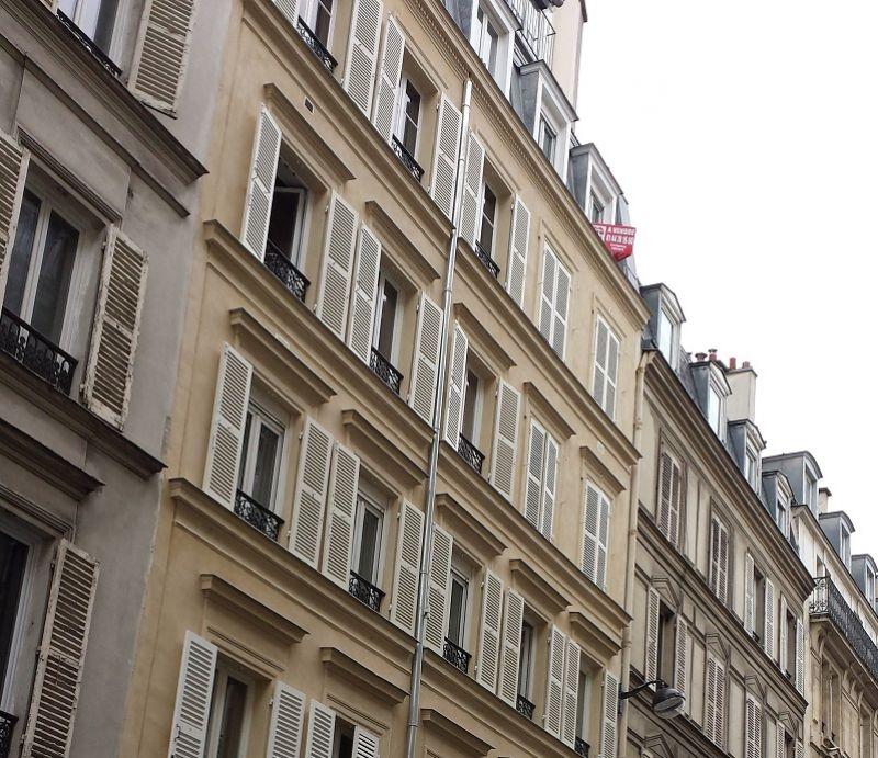 viager libre 75 paris bouquet 50000 photo 2