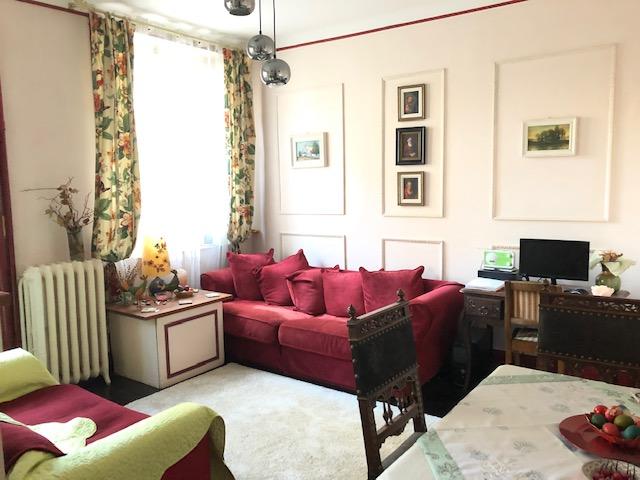 immobilier classique 75 paris bouquet 17000 photo 0