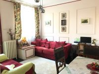 immobilier classique 75 paris bouquet 17000 photo 0