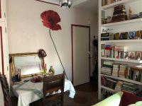 immobilier classique 75 paris bouquet 17000 photo 1