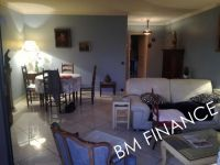 viager occupe 13 marseille bouquet 35000 photo 0
