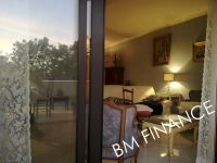 viager occupe 13 marseille bouquet 35000 photo 3