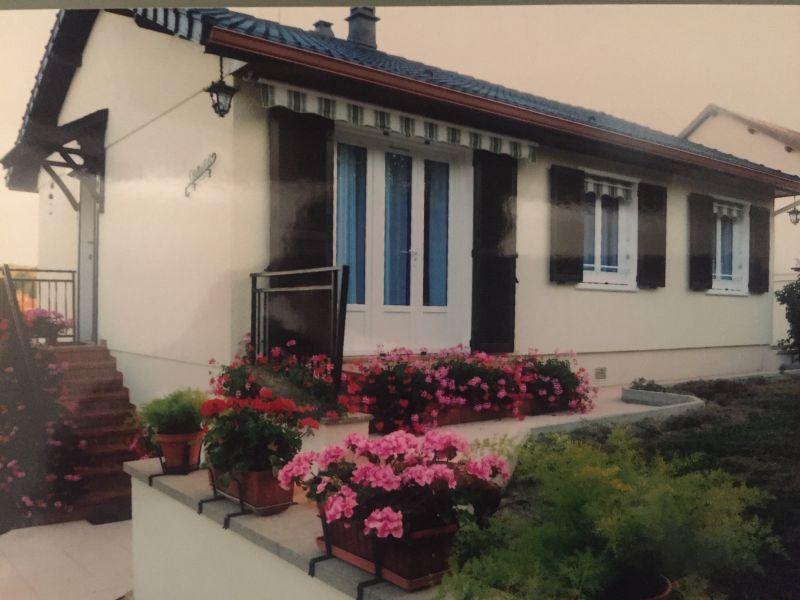 viager occup saint leger des vignes bouquet 28 000 ref 1597 bm finance. Black Bedroom Furniture Sets. Home Design Ideas