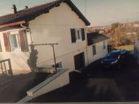 viager occupe 58 saint leger des vignes bouquet 28000 photo 0