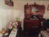 viager occupe 58 saint leger des vignes bouquet 28000 photo 4