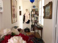 viager occupe 75 paris bouquet 40000 photo 2