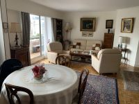 viager occupe 92 issy les moulineaux bouquet 315000 photo 1