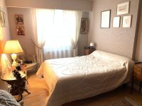 viager occupe 92 issy les moulineaux bouquet 315000 photo 2