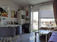 viager sans rente 34 montpellier bouquet 90000 photo 0