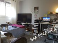 viager sans rente 34 montpellier bouquet 90000 photo 1