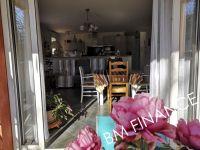 vente a terme occupee 83 salernes bouquet 91000 photo 2