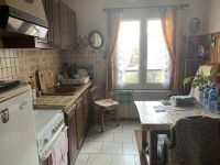 viager occupe 77 coulommiers bouquet 38000 photo 2