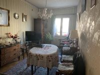 viager occupe 77 coulommiers bouquet 38000 photo 3