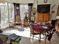 viager occupe 83 cavalaire sur mer bouquet 62000 photo 0