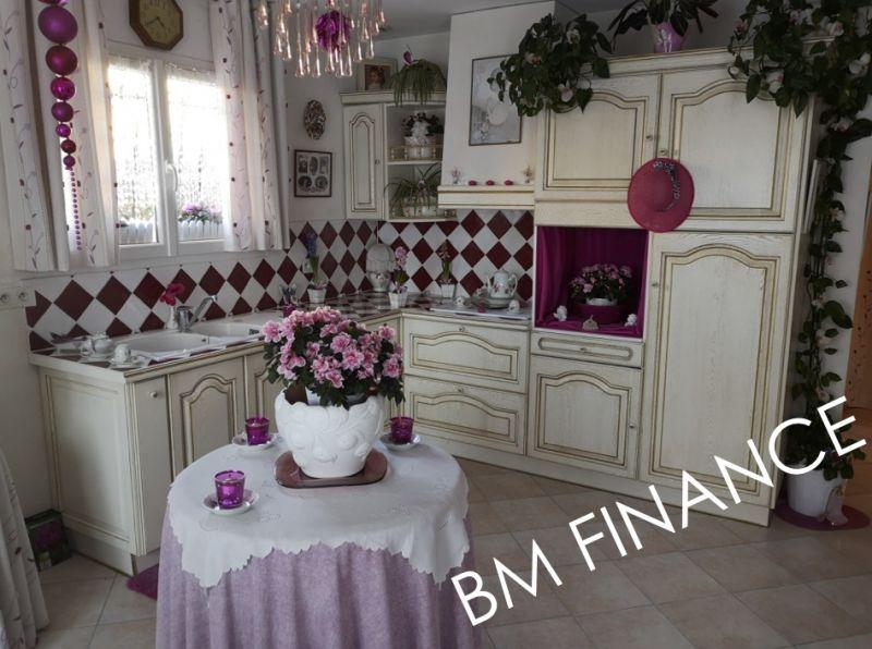 Viager occupé saint-gilles - 30800 bouquet 59 000E - ref 1614