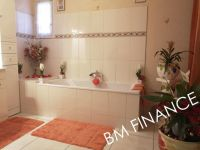 viager occupe 30 saint gilles bouquet 59000 photo 3