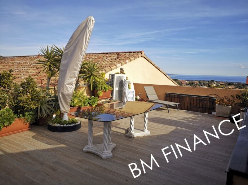 viager occupe 06 biot bouquet 146000 photo 0