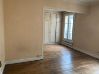 immobilier classique 75 paris bouquet 430000 photo 1