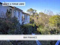 vente a terme libre 83 trans en provence bouquet 118000 photo 0