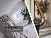 immobilier classique 34 montpellier bouquet 95000 photo 0
