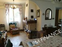 viager occupe 13 martigues bouquet 49000 photo 0