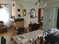 viager occupe 13 martigues bouquet 49000 photo 2