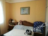 viager occupe 13 martigues bouquet 49000 photo 3