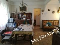 viager occupe 13 martigues bouquet 49000 photo 5