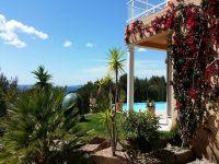 immobilier classique 83 lavandou bouquet 60000 photo 4