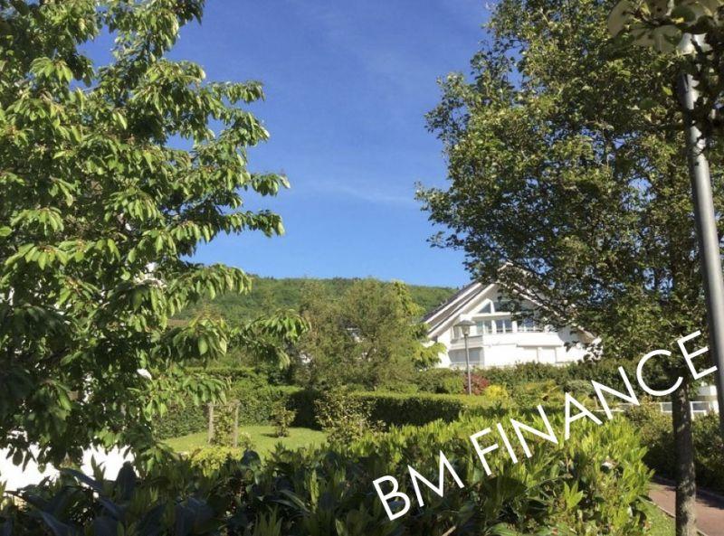 immobilier classique 01 divonne les bains bouquet 31325 photo 0