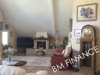 immobilier classique 01 divonne les bains bouquet 31325 photo 2