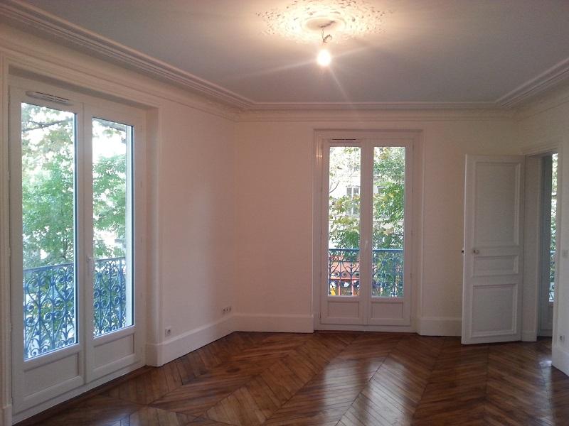 immobilier classique 75 paris bouquet 795000 photo 0