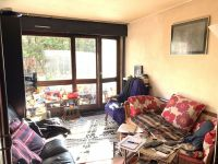 viager occupe 94 fontenay sous bois bouquet 155000 photo 0