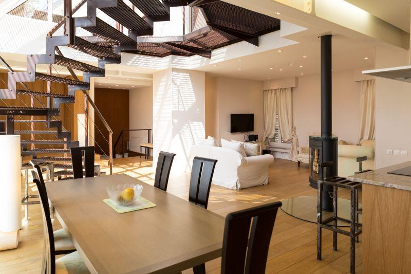 Immobilier classique enghien-les-bains - 95880 bouquet 1 138 800E - ref 1656