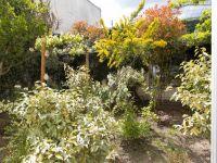 immobilier classique 95 enghien les bains bouquet 1138800 photo 7