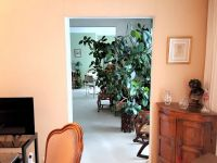 viager occupe 92 puteaux bouquet 70000 photo 0