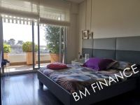 nue propriete 13 marseille bouquet 290000 photo 3