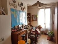 immobilier classique 75 paris bouquet 24000 photo 3