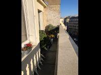 nue propriete 75 paris bouquet 583000 photo 3