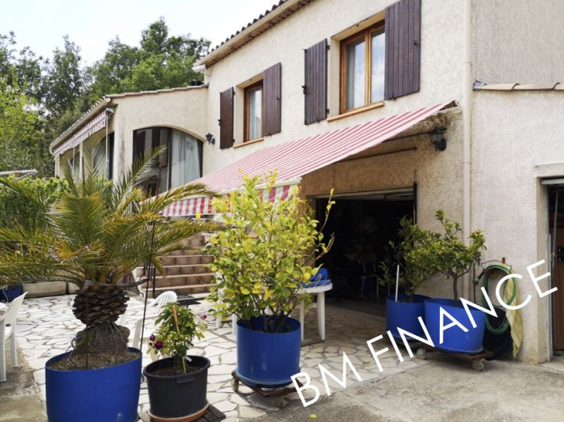 viager occupe 83 verdiere bouquet 70000 photo 0