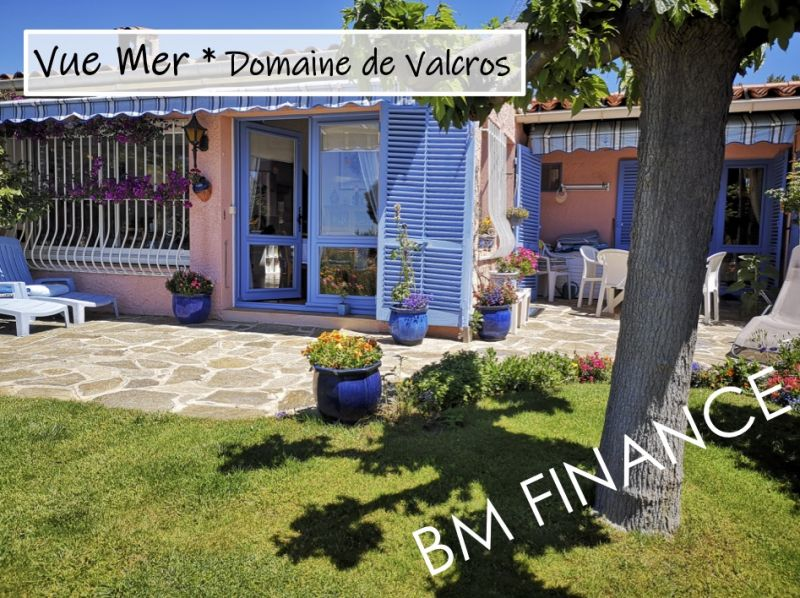 viager occupe 83 londe les maures bouquet 96000 photo 0