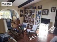 viager occupe 83 londe les maures bouquet 96000 photo 1
